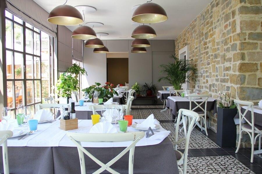 Restoran Momjan