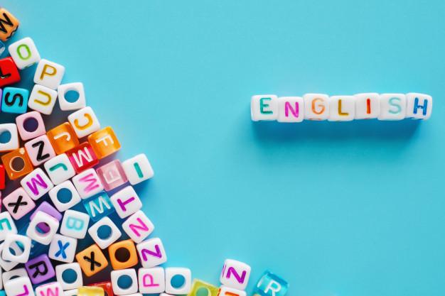 Tečaj engleskog, Pazin, Lingua Plus