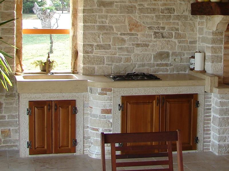 umivaonik, istarski kamen, kamenoklesarski obrt Stršen