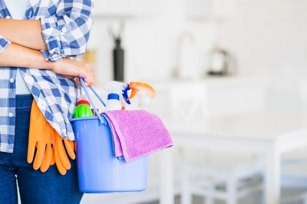 Čišćenje apartmana Pula Servis za čišćenje Ben fatto