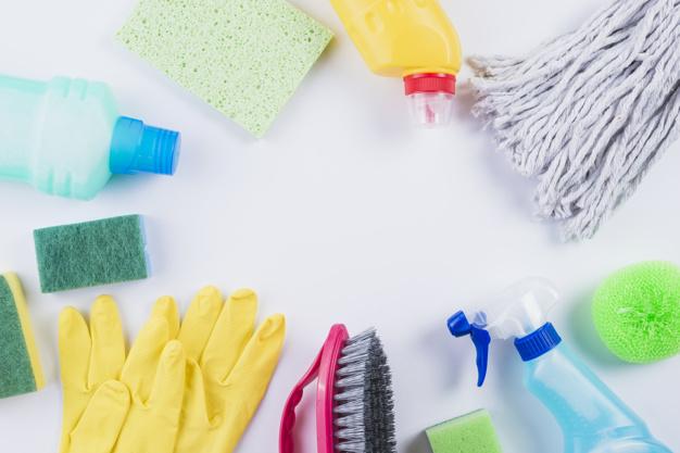 Čišćenje kuće Poreč Servis za čišćenje Crystal