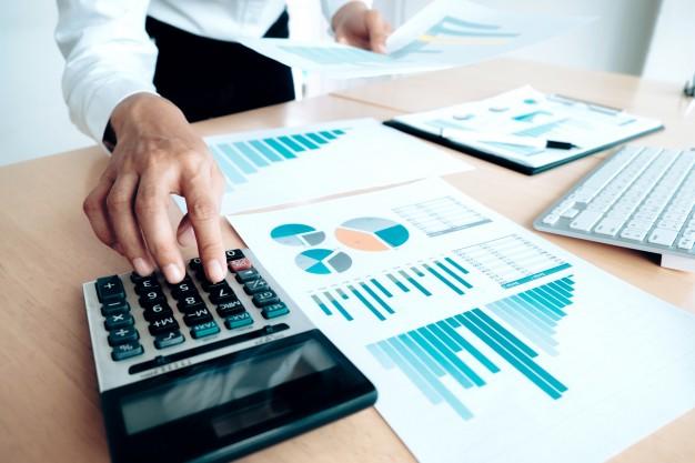 Poslovno savjetovanje Poreč Adria bonus