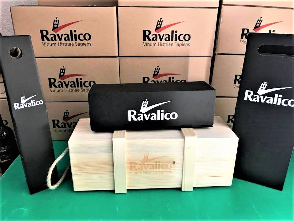 Kutije za vino
