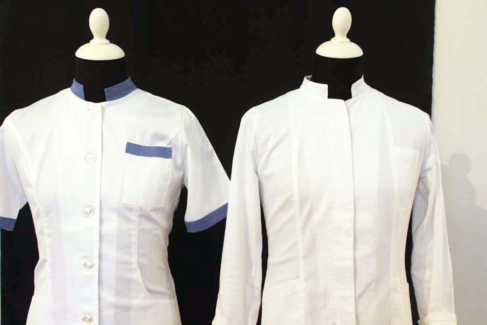 Medicinska odjeća, Pula, Textor
