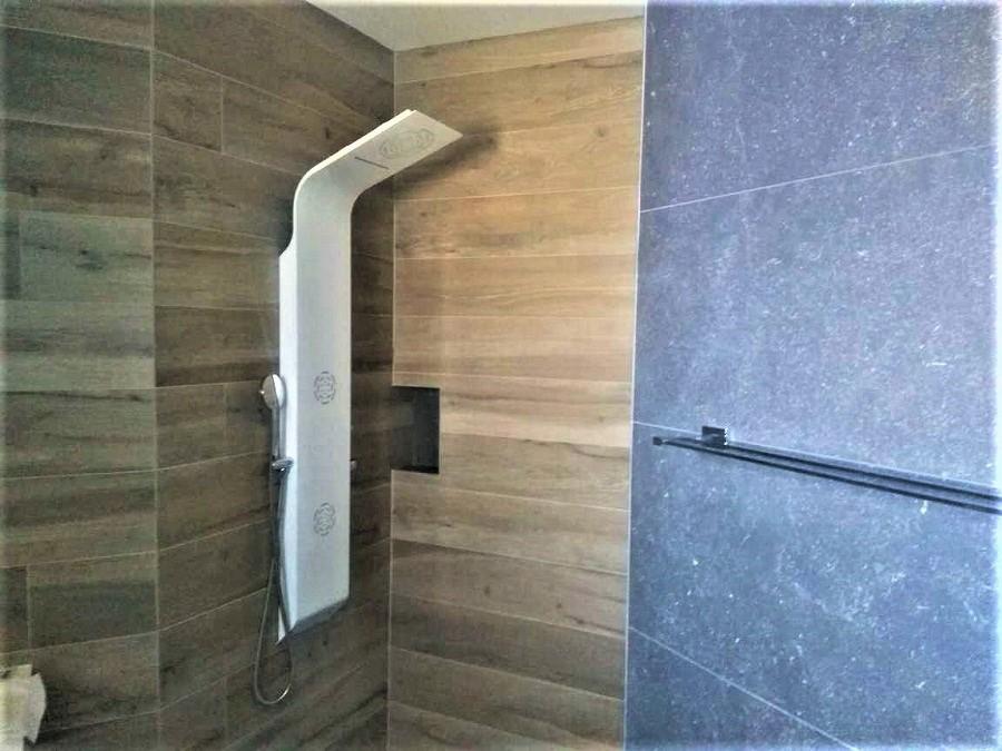 Postavljanje pločica u kupaonicu