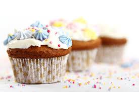 Torte i kolači - Slastičarna Gema Pazin