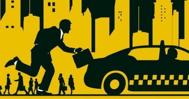 Taxi pula transfers
