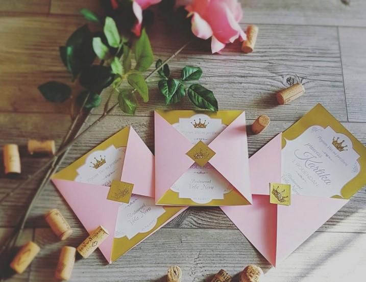 Tisak pozivnica za vjenčanje Rovinj