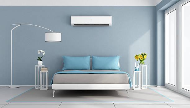 Klima uređaji - Klimatizacija