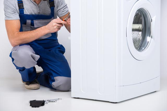 Popravak kućanskih aparata Pula
