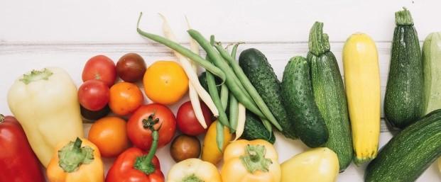 Veleprodaja povrća Istra
