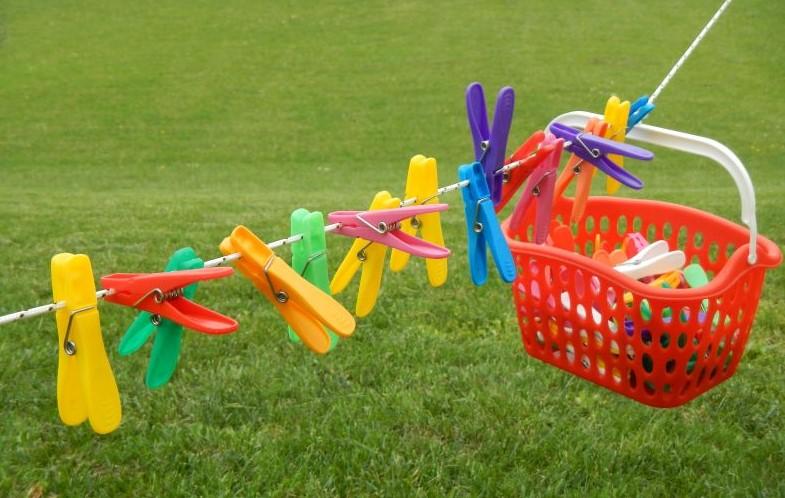 Veleprodaja plastike i plastičnih proizvoda Istra