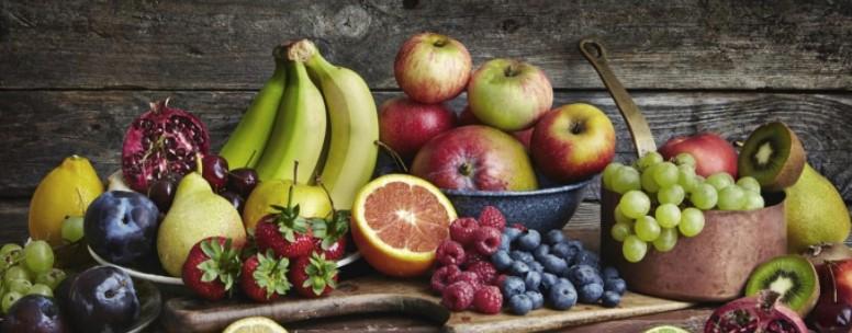 Veleprodaja voća Istra