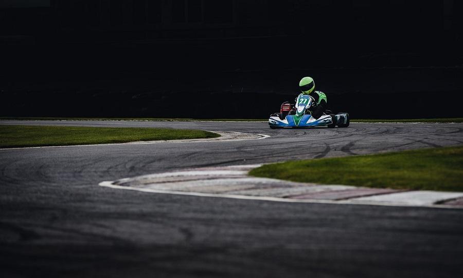 Motodrom, Poreč, teambuilding, karting