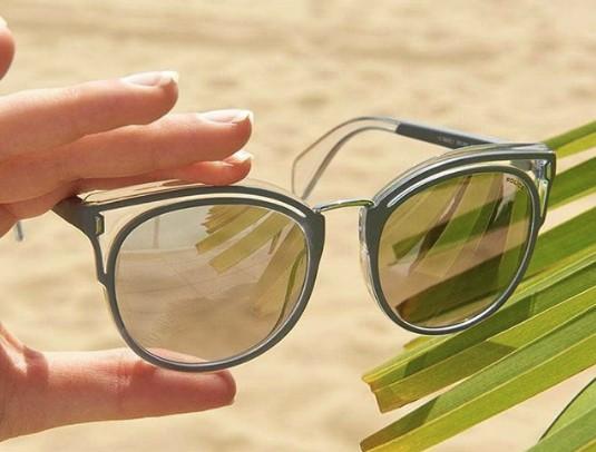 Optika D&A, Pula, sunčane naočale
