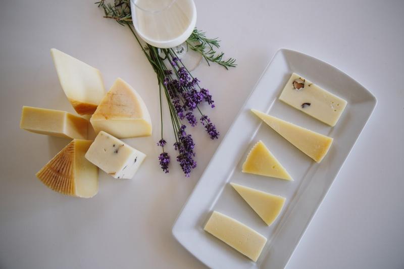Domaći sir, prodaja, proizvodnja Istra, Žminj