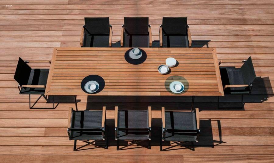P.D. Studio, Pula, drveni podovi, podne obloge
