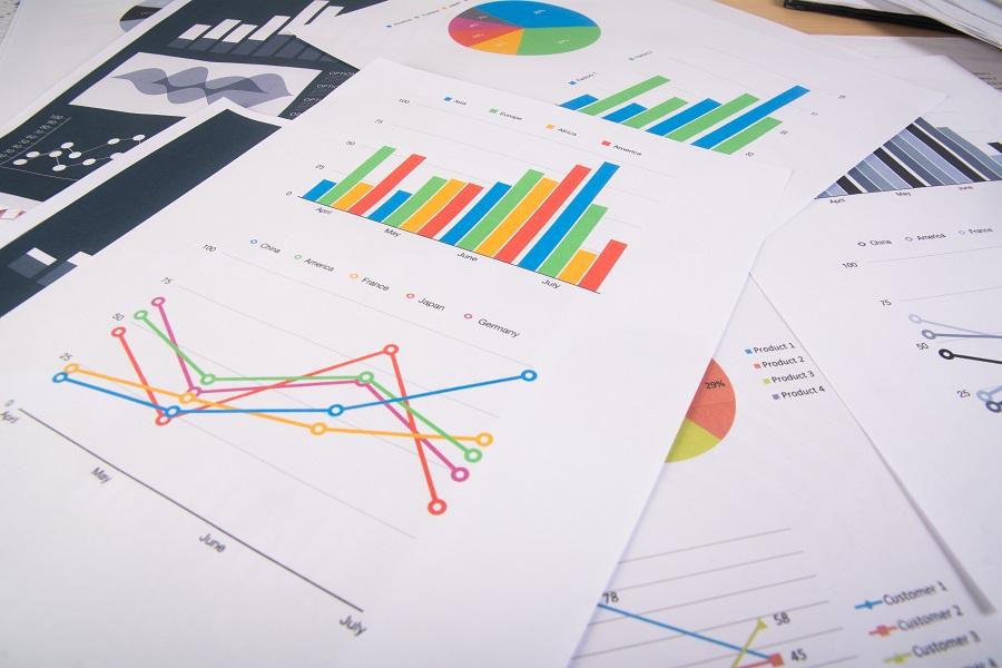 Izrada financijskih izvješća, seminar