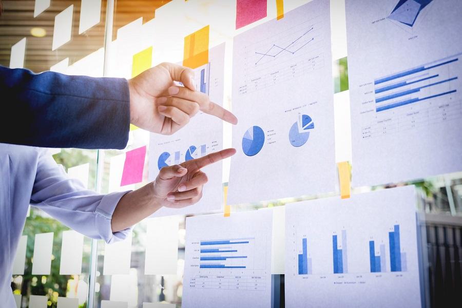 Odobravanje proizvoda, komunikacija s tržištem