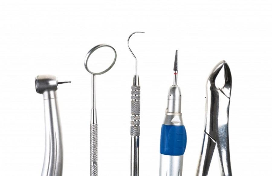 Ordinacija dentalne medicine dr.med.dent. Milić, Tar