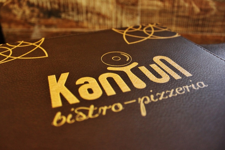pizzeria Kantun, Medulin