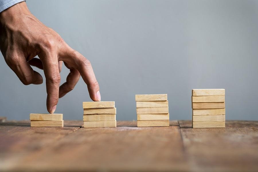 Mali poslovni koraci, savjeti za poduzetnike