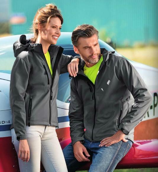 Sportska odjeća Rovinj