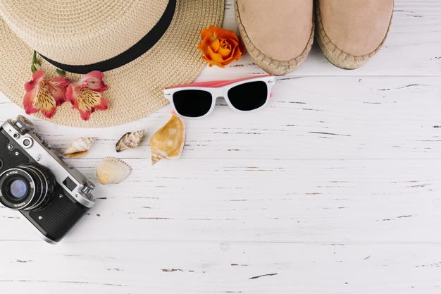 Tourist agency travelatico