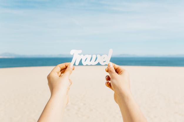Turistička agencija Travelatico