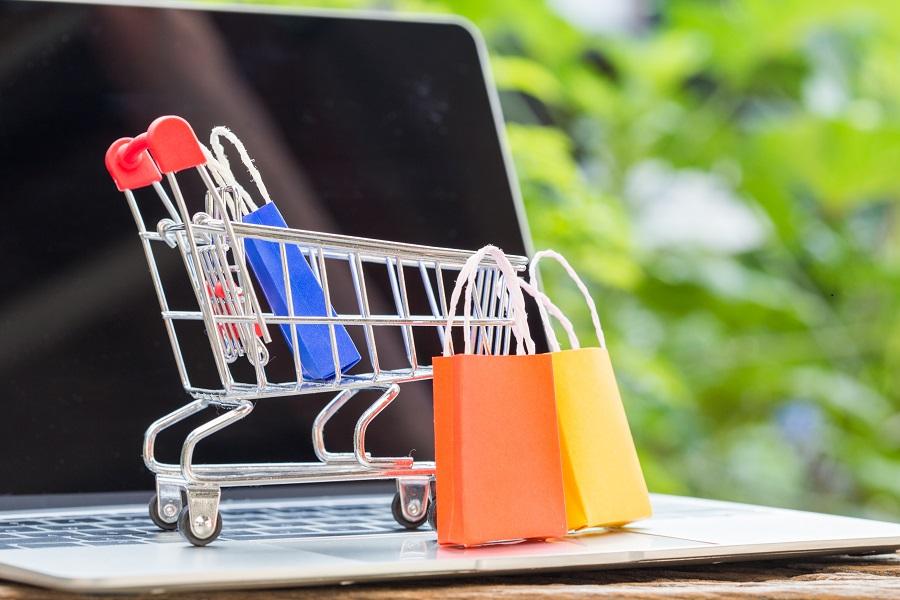 Zakoni koje mora udovoljiti web shop