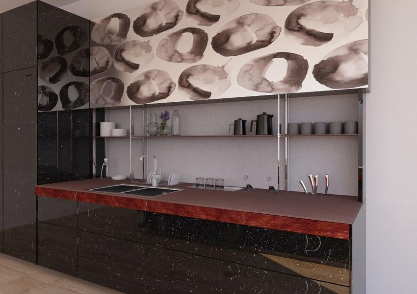 Mobiljar, kuhinje po mjeri, Pula