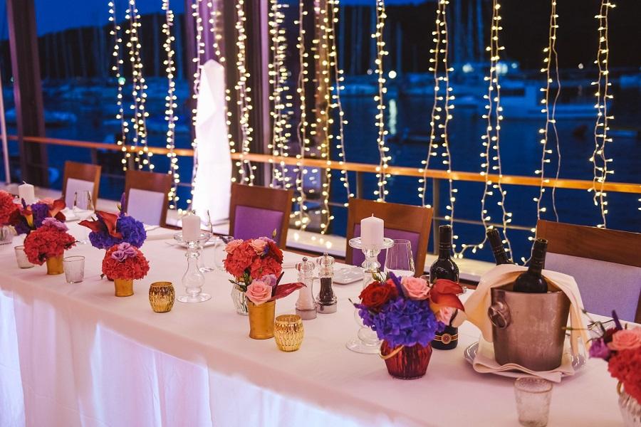 Sala za vjenčanja Pula