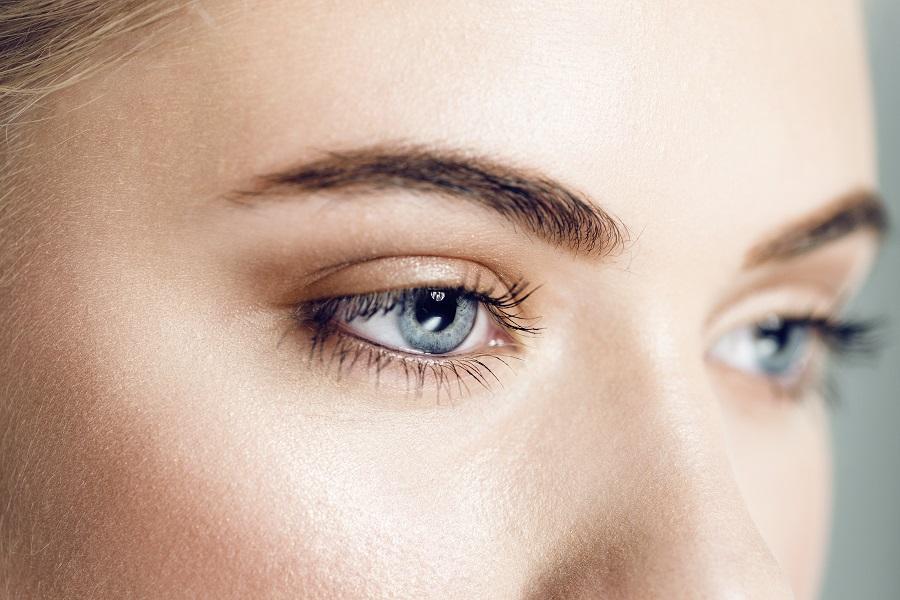 botoks, anti age tretmani lica, Poreč