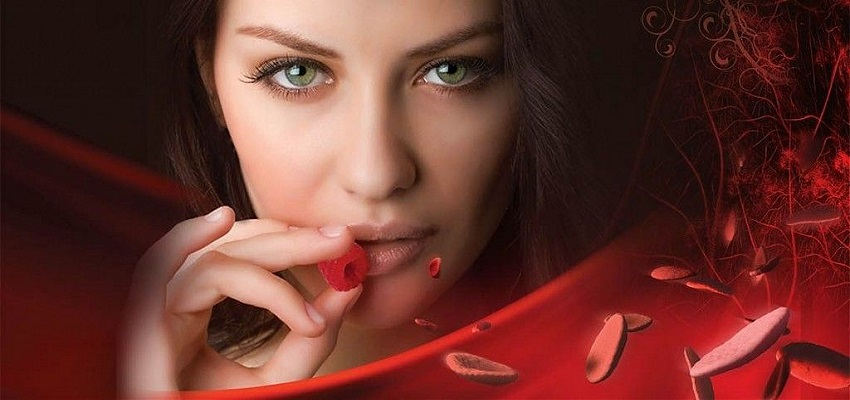 Anti age tretmani lica, vampirski facelift, Istra