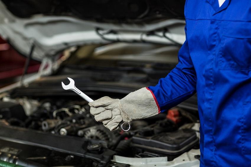 Specijalizirani autoservis za sve marke vozila, Pula