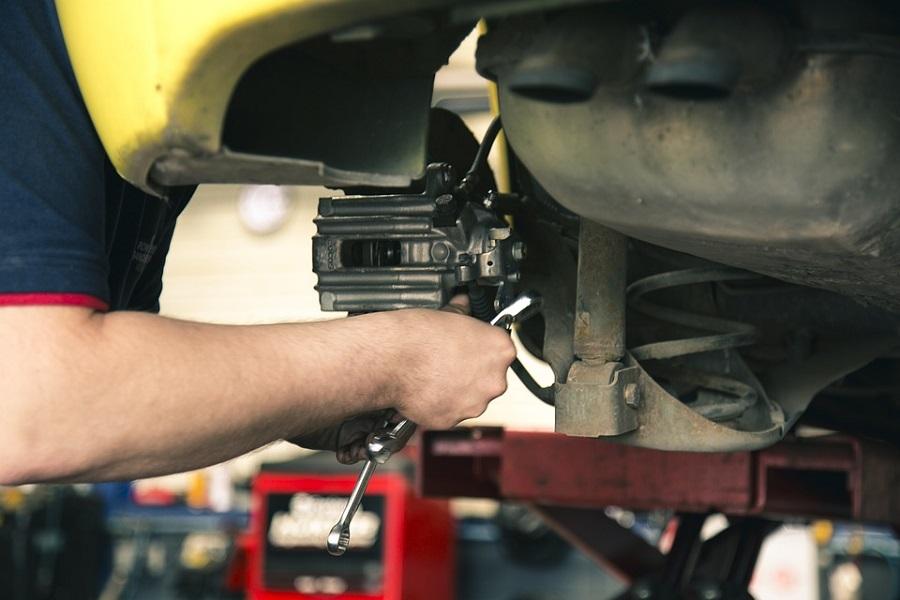 Autoservis, ugradnja auto plina, Poreč