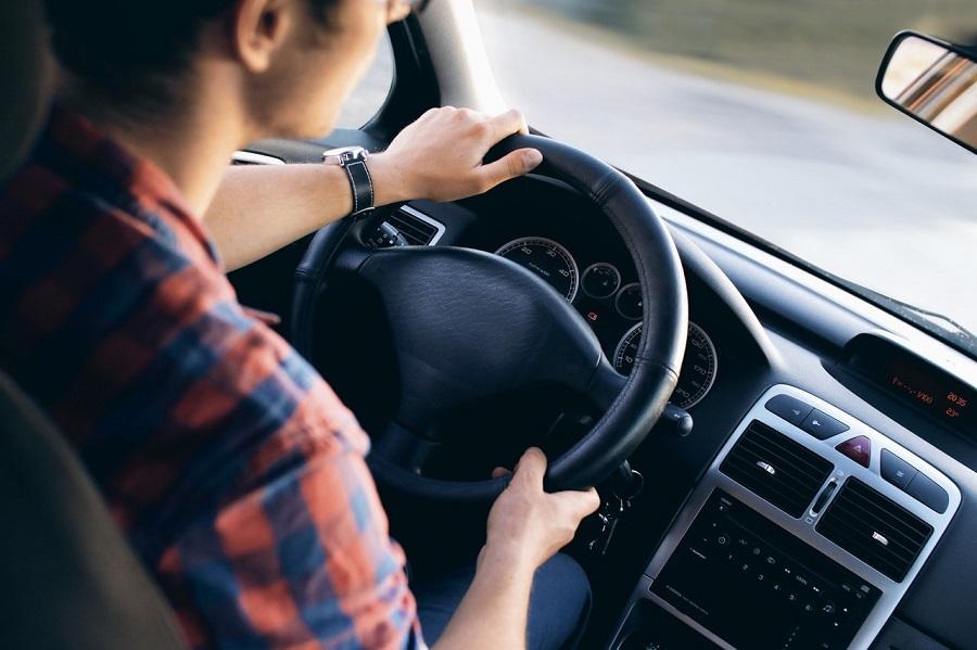 Kako položiti vozački ispit iz prve, autoškola, Pula
