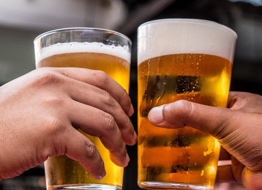 Craft pivo, Umag, domaće pivo