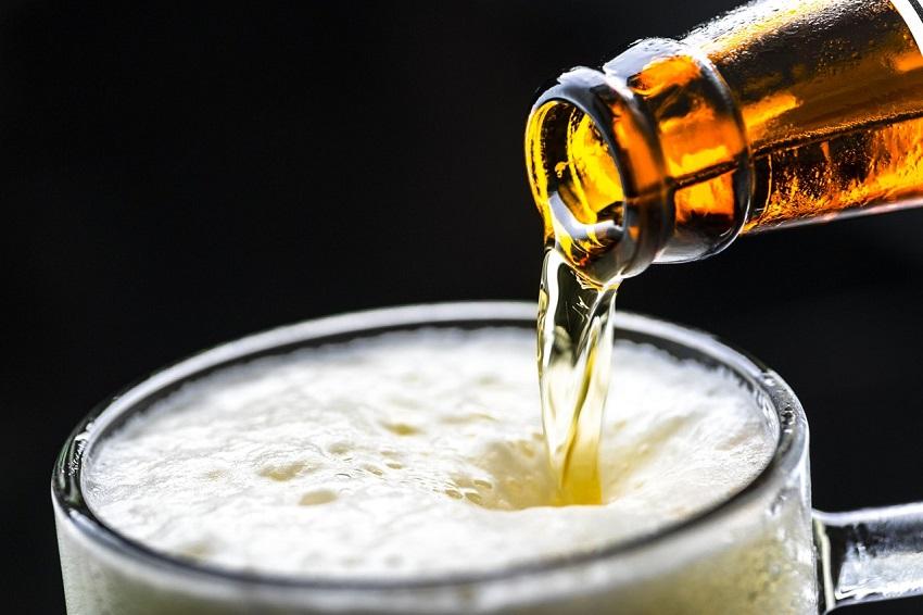 Kuhanje piva, istarsko craft pivo