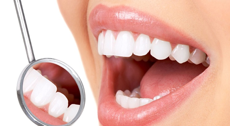 Migliore dentista Parenzo, Istria