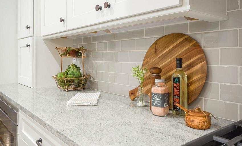 Mramor, granit, obrada kamena, kuhinjske radne ploče