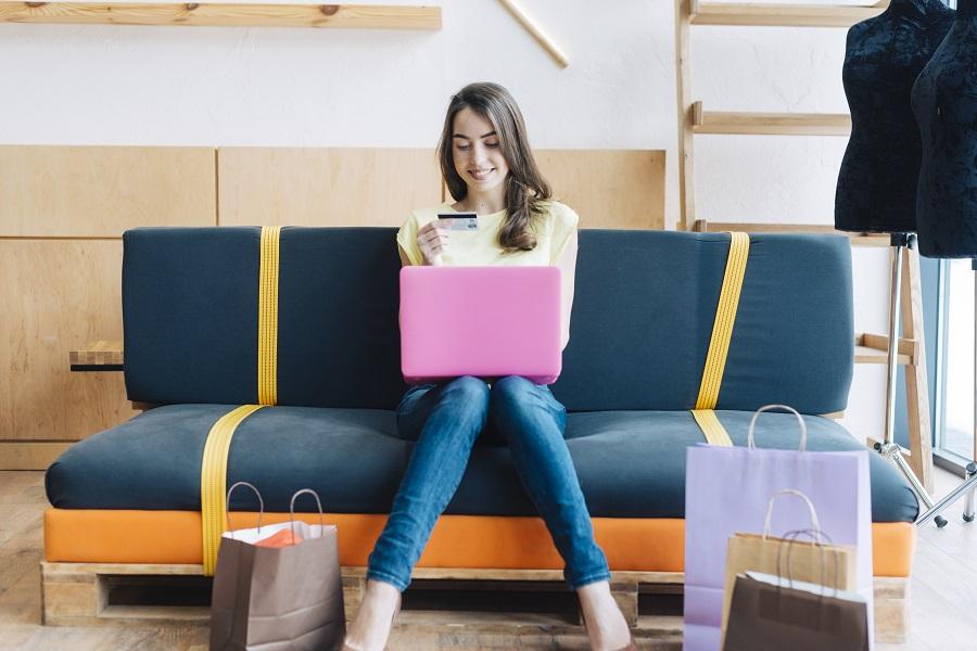Online prodaja odjeće i obuće, outlet, Istra