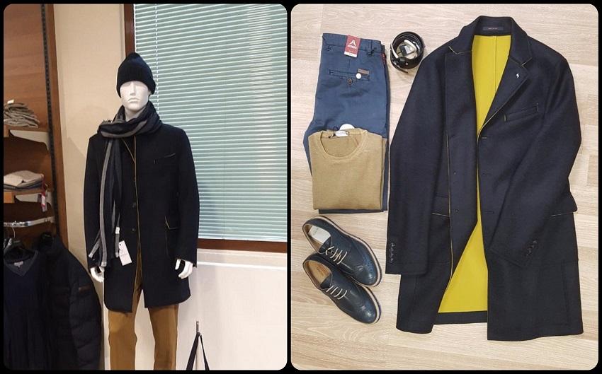 Outlet muška odjeća, online odjeća i obuća, Bolero