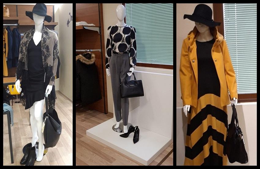 Outlet ženska odjeća, online odjeća i obuća, Bolero
