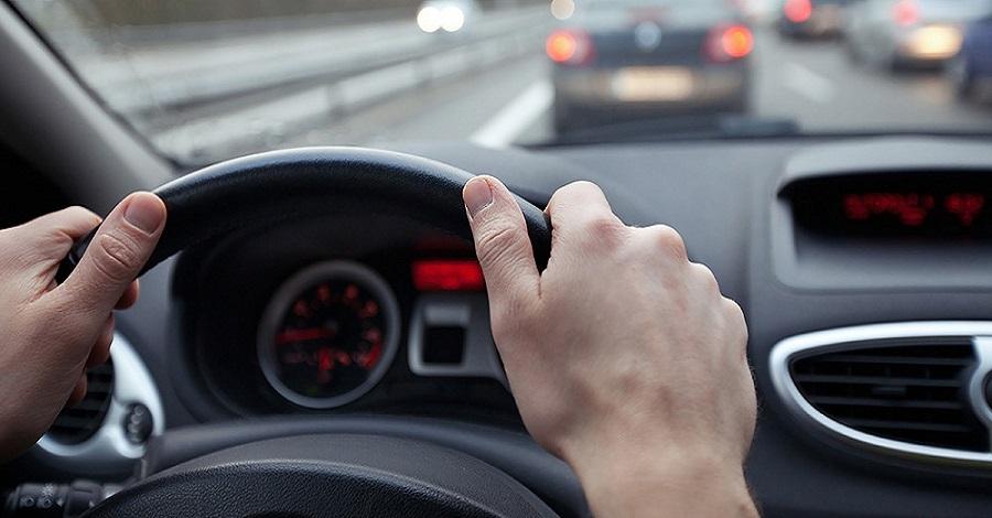 Kako položiti vozački ispit iz prve