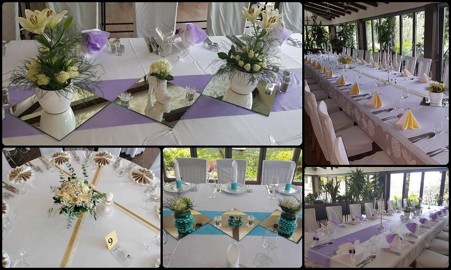 Sala za vjenčanja, Poreč, Istra