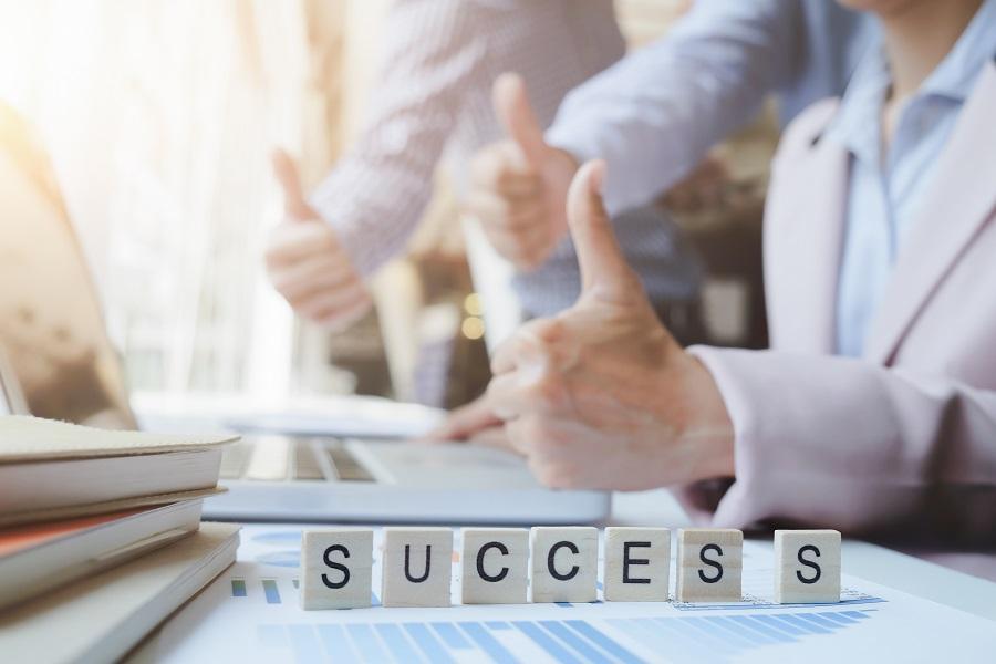 Kako uspješno motivirati zaposlenike, seminar, Zagreb