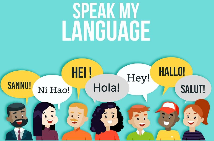 Tečaj engleskog, njemačkog, talijanskog, španjolskog, Pula