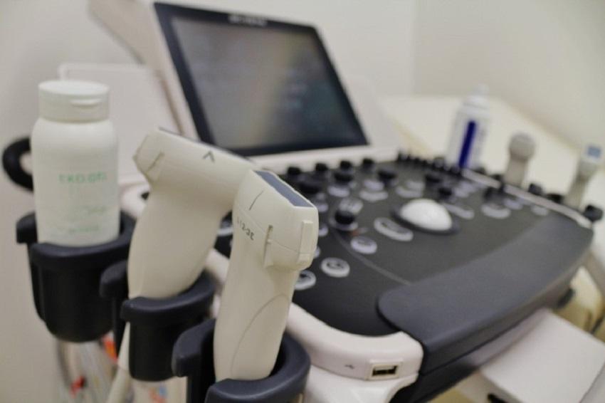 Ultrazvuk Poreč