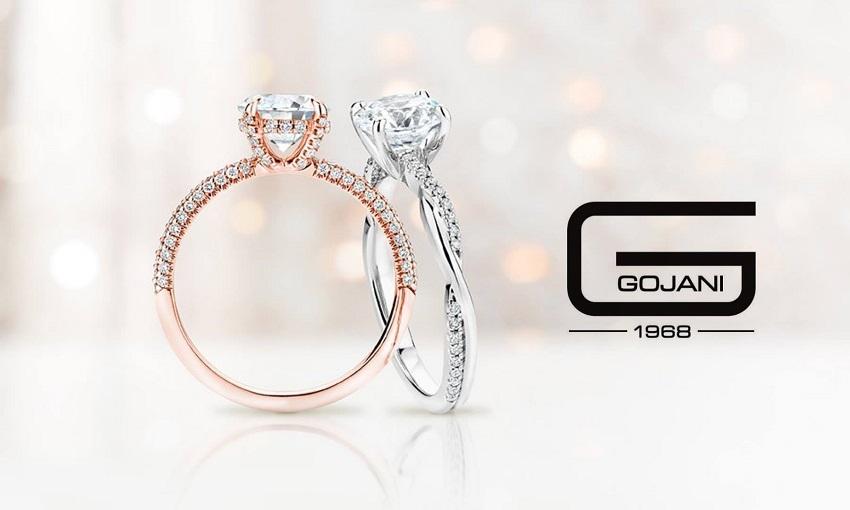 Vjenčano prstenje, zaručnički prsten, Rovinj